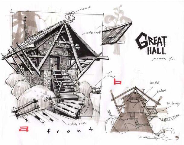 File:835535-camp lodge concept003.jpg