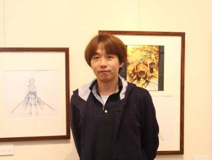 File:Asano1.jpg