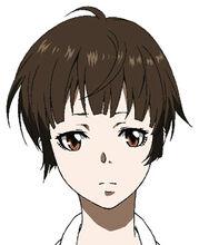 Akane Eiga