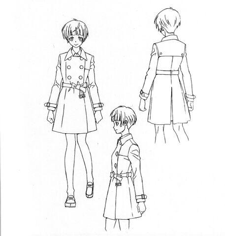 File:Official - Akane 10.jpg