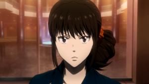 Shimotsuki 2