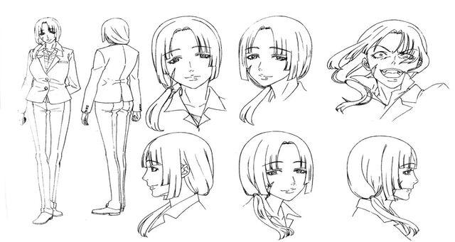 File:Official - Ayaka.jpg
