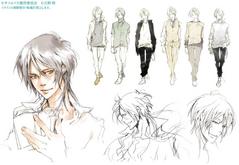Design - Shogo 1