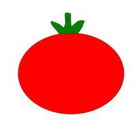 Tamota Fruit