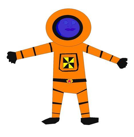 File:Spacediver.jpg