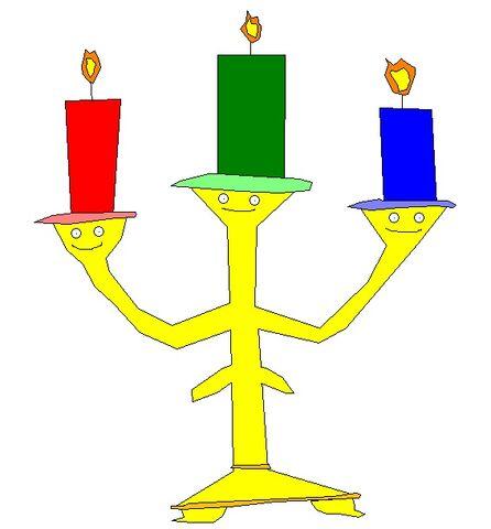 File:Candlestick.jpg