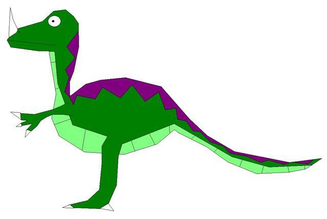 File:Sceraptosaur.jpg