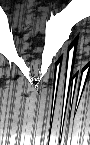 File:Two Dragon Wings.png