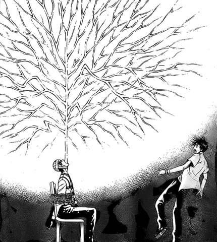 File:Inui's Death.png