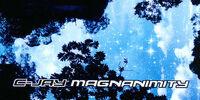 C-Jay - Magnanimity