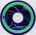 Thumbnail for version as of 21:27, September 19, 2008