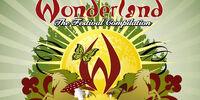 VA - Wonderland (2006)