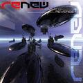 Thumbnail for version as of 17:33, September 16, 2008