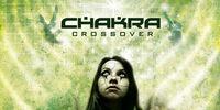 Chakra - Crossover