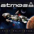 Thumbnail for version as of 02:04, November 5, 2008