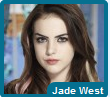File:Jade West.png
