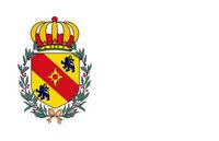 PortoClaro bandeira FamiliaReal.jpg