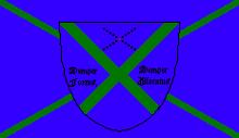 IdentidemdeLati bandeira.png