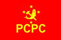 PortoClaro partidos PCPC.png