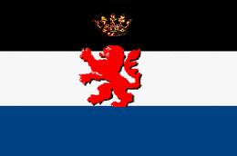 LaAlmadraba bandeira.png