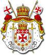 Brasão Nacional