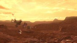 Badlands of N-g-zi.jpg