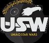 USW SITE