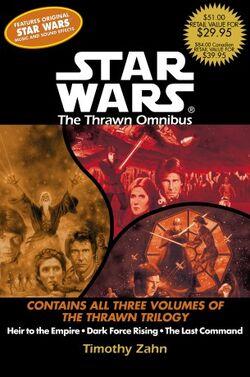 ThrawnOmnibus
