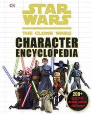 TCW Character Encyclopedia