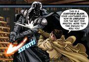Shadday Potkin V Darth Vader.jpg