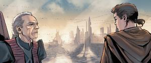 Palpatine e Anakin.png
