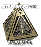 Swlogo2.png