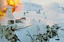 Hoth epv.jpg