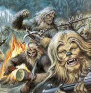 200px-Wookiee warrior dance.jpg