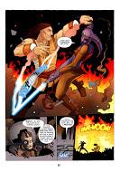 Clone Wars - Deadly Hands of Shon-Ju 070.jpg