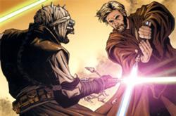 250px-Duel on Tatooine (Imperial era).jpg