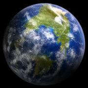 Alderaan-TOR.jpg