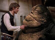 Han e Jabba.jpg
