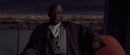 Mace Windu Alto Conselho Jedi.png