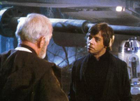 Luke ponto de vista