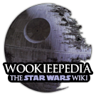 Swlogo3.png