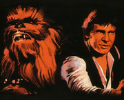Han e Chewbacca.png