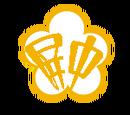 950012屏東縣國立屏東高級中學 南極星童軍團 團隊成果報告網頁