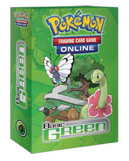 File:TCGO Basic Green.png