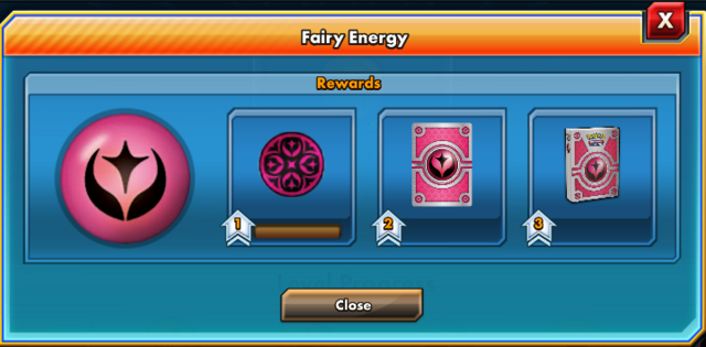 File:Fairy reward.png
