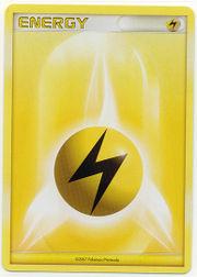 File:180px-LightningEnergyDiamondPearl126.jpg