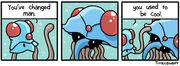 Pokemon-puns-pokemon-tentacool-comic