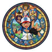 Pokemon3