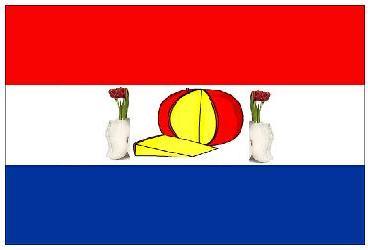 File:Sto Kerrig - national flag.JPG