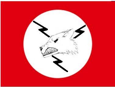 File:Überwald - a former national flag.JPG